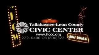 7800 Civic Center Leon County Terbaik