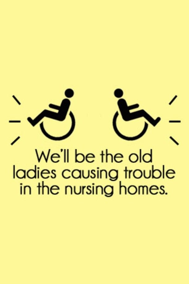 Quotes About Old New Friends 62 Quotes