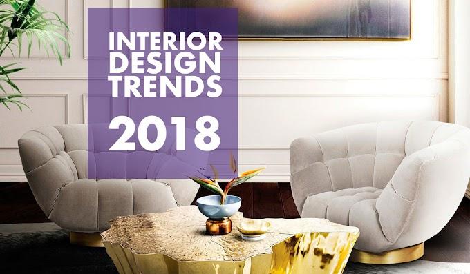 14 Beautiful Interior Design Internships
