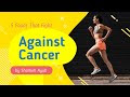 5 Foods That Fight Against Cancer | Food to Fight Cancer in 2021 | Foods Boost Your Health & Fight