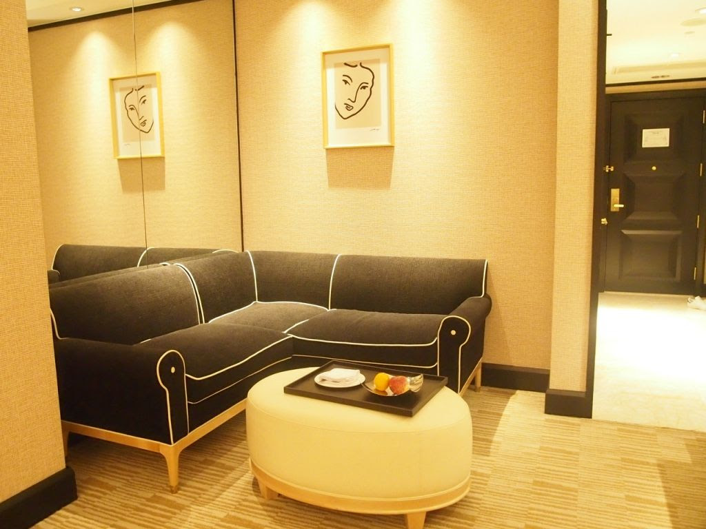 photo The Lin Hotel Tai Chung 3.jpg