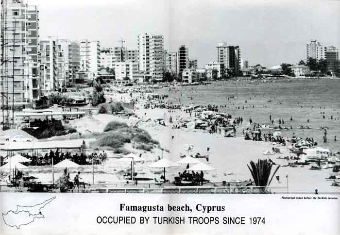 http://kypros.org/Occupied_Cyprus/cyprus1974/images/villages_towns/Famagusta_beach_700_bg.jpg