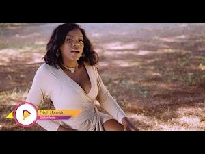 Download Video | Salha - Yatapita