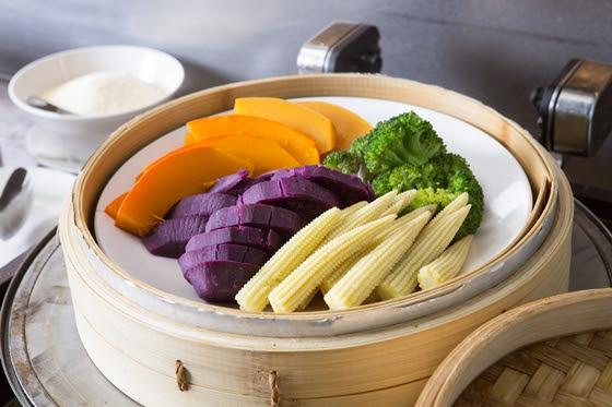 新竹/國賓/大飯店/八方燴/西餐廳/自助式/吃到飽