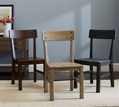 home garden chairs benches stools desk chairs  hd