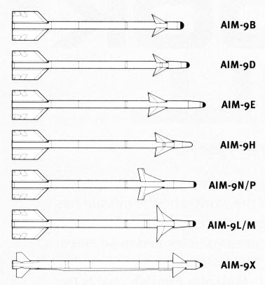 aim-9-all