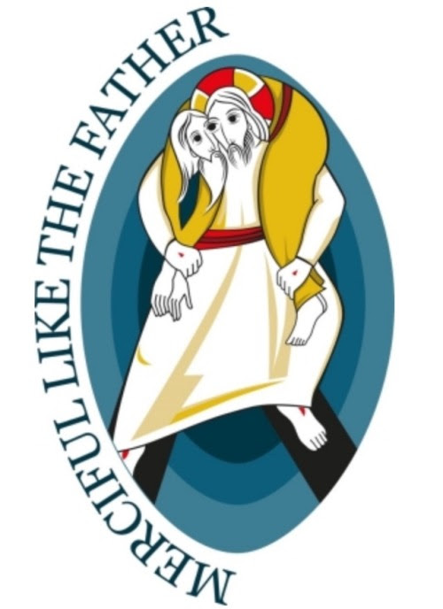 The Extraordinary Holy Year of Mercy kicks off today at the Vatican City with the opening of the Holy Door of St. Peter's Basilica.
