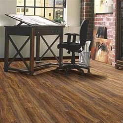 laminate flooring images  pinterest laminate