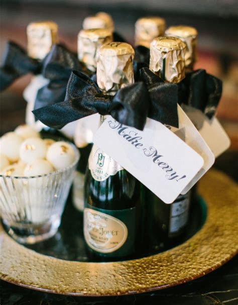 Wedding Inspiration: Black Tie Affair   Pretty Happy Love