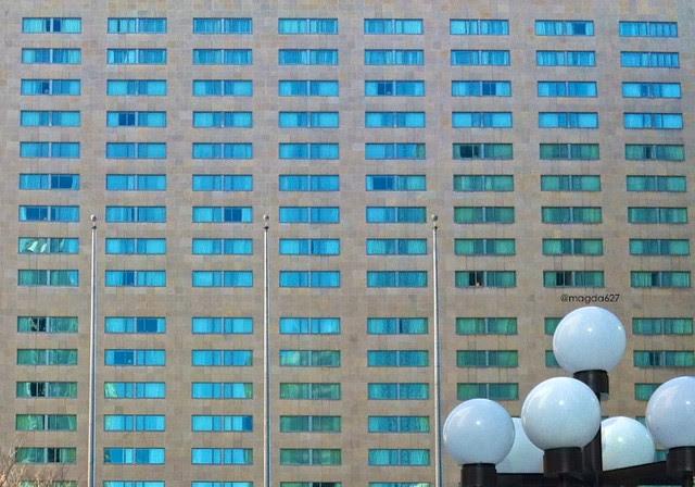 anteketborka.blogspot.com, architecture99