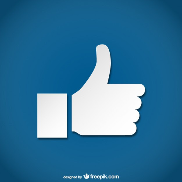 simple-thumbs-up-icon_23-2147499730.jpg