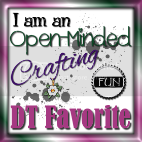 http://open-mindedcraftingfun.blogspot.de/2015/03/winners-and-dt-favorites-challenge-30.html
