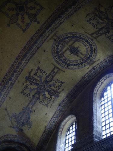 Hagia Sophia - 7