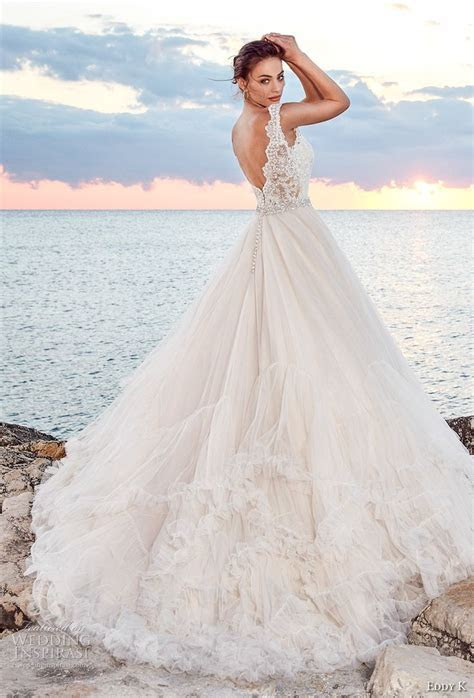 Best 25  Princess ball gowns ideas on Pinterest   Princess
