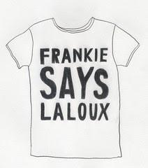 frankie says 2