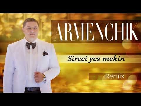 you movies : ARMENchik - Sireci Yes Mekin