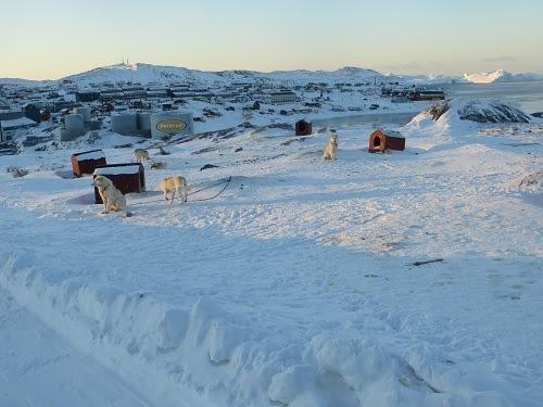 2015-03-12-1426168880-1272900-Greenland340.JPG