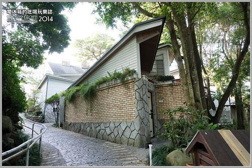 景大溫泉莊園16.jpg
