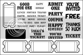 photo tickets2stamp.jpg
