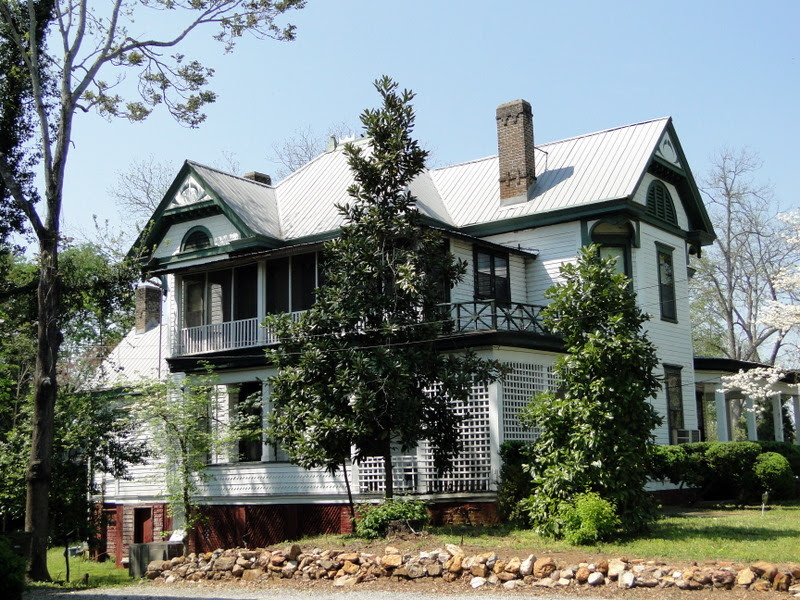 File:Sims-Grice Home.jpg