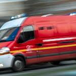 La conductrice accidentée près de Reims n'a pas survécu