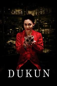Dukun 2007