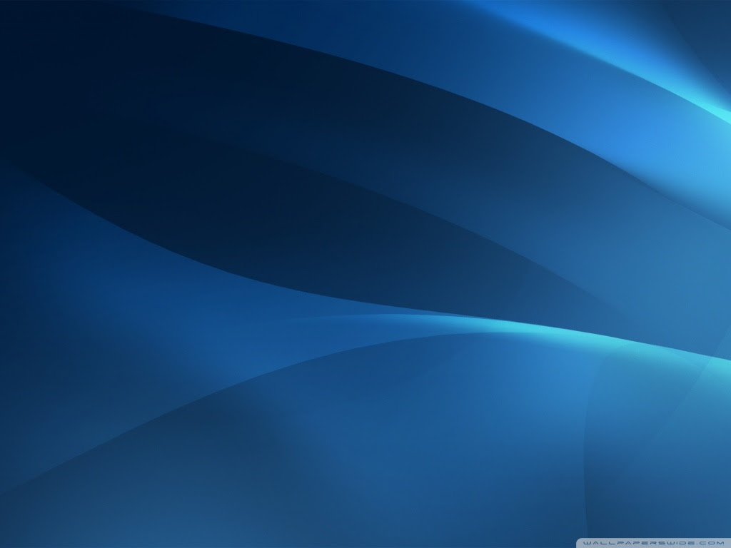 Aero Abstract Background Blue 4K HD Desktop Wallpaper for 4K Ultra HD TV • Wide  Ultra