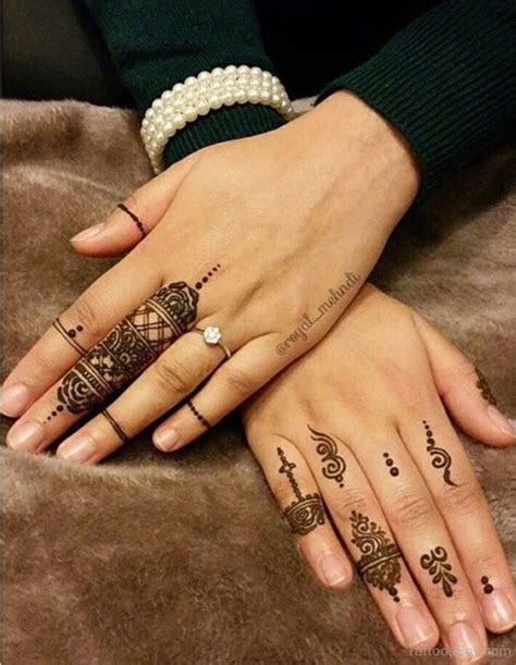finger tattoos tattoo designs tattoo pictures