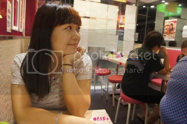 photo 9_zps17ab65d1.jpg