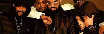 Download Drake - Money In The Grave (Drake Ft. Rick Ross) Mp3 Mp4 Viral