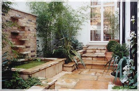 terrace gardening small home garden plans