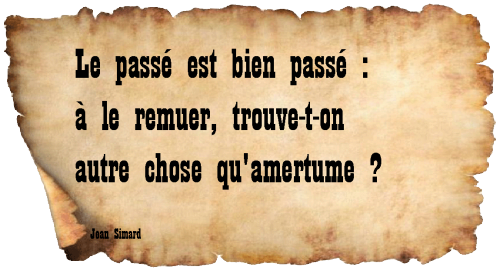 http://data0.eklablog.fr/passionnementtoi/mod_article48888340_50337fe103fcf.png?3674