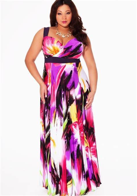 Plus size 32 dresses   PlusLook.eu Collection