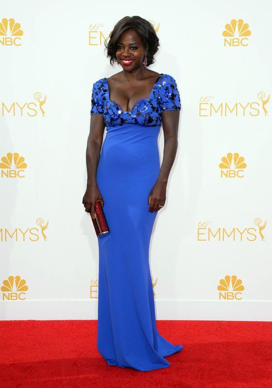 Viola Davis photo feba4340-2cb5-11e4-8beb-a133db40ae6e_Viola-Davis-2014-Primetime-Emmy-Awards.jpg