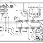 in-mạch-khoan-se preview-LPT-control-PCB-ust