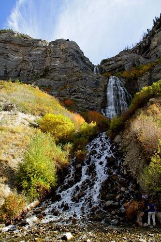 Ann in Utah 003 - Copy