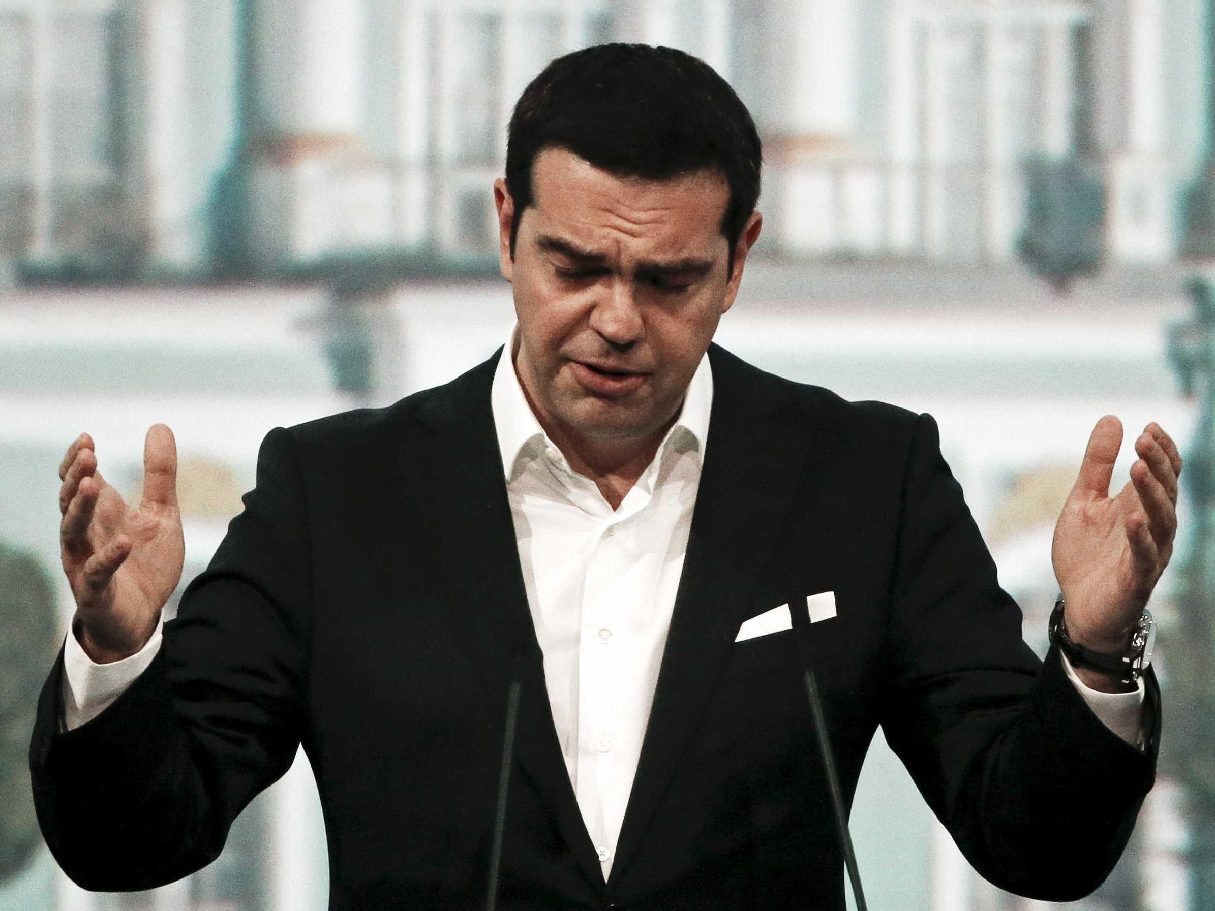 Αποτέλεσμα εικόνας για tsipras