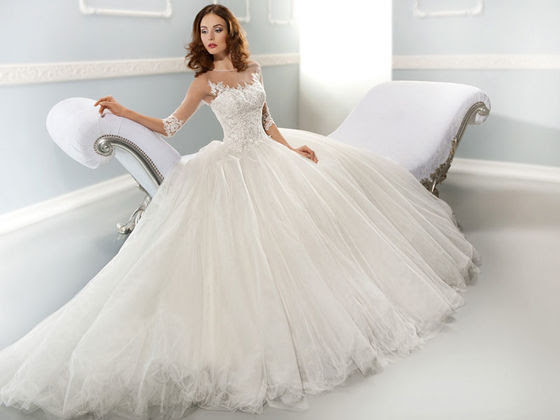 Weddings Wedding Dress Quiz