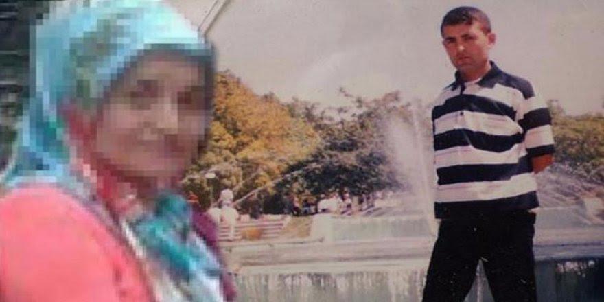 4 çocuk babası sevgilisine kocasını öldürttü!