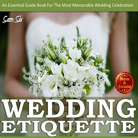 wedding officiants manual  wedding guide