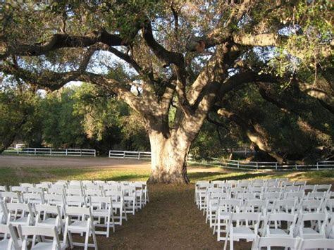 Circle Oak Ranch Weddings » Rustic ranch wedding venue