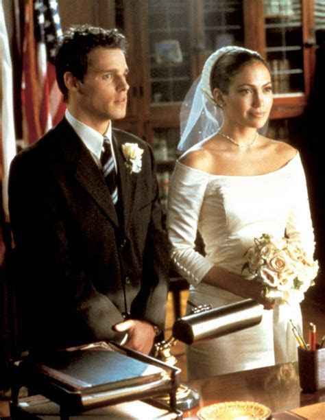 The Best Wedding Dresses from Movies   POPSUGAR Fashion