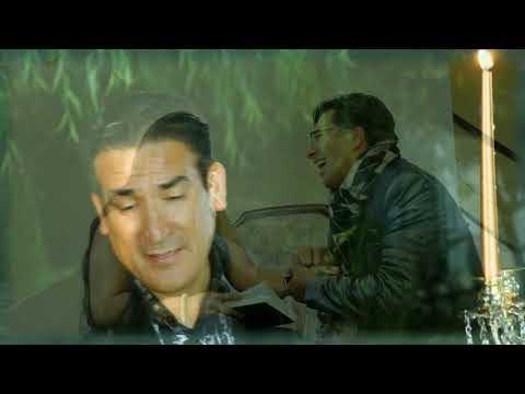 Te amé - Miguel Orías y Los Ilegales (Video y letras)