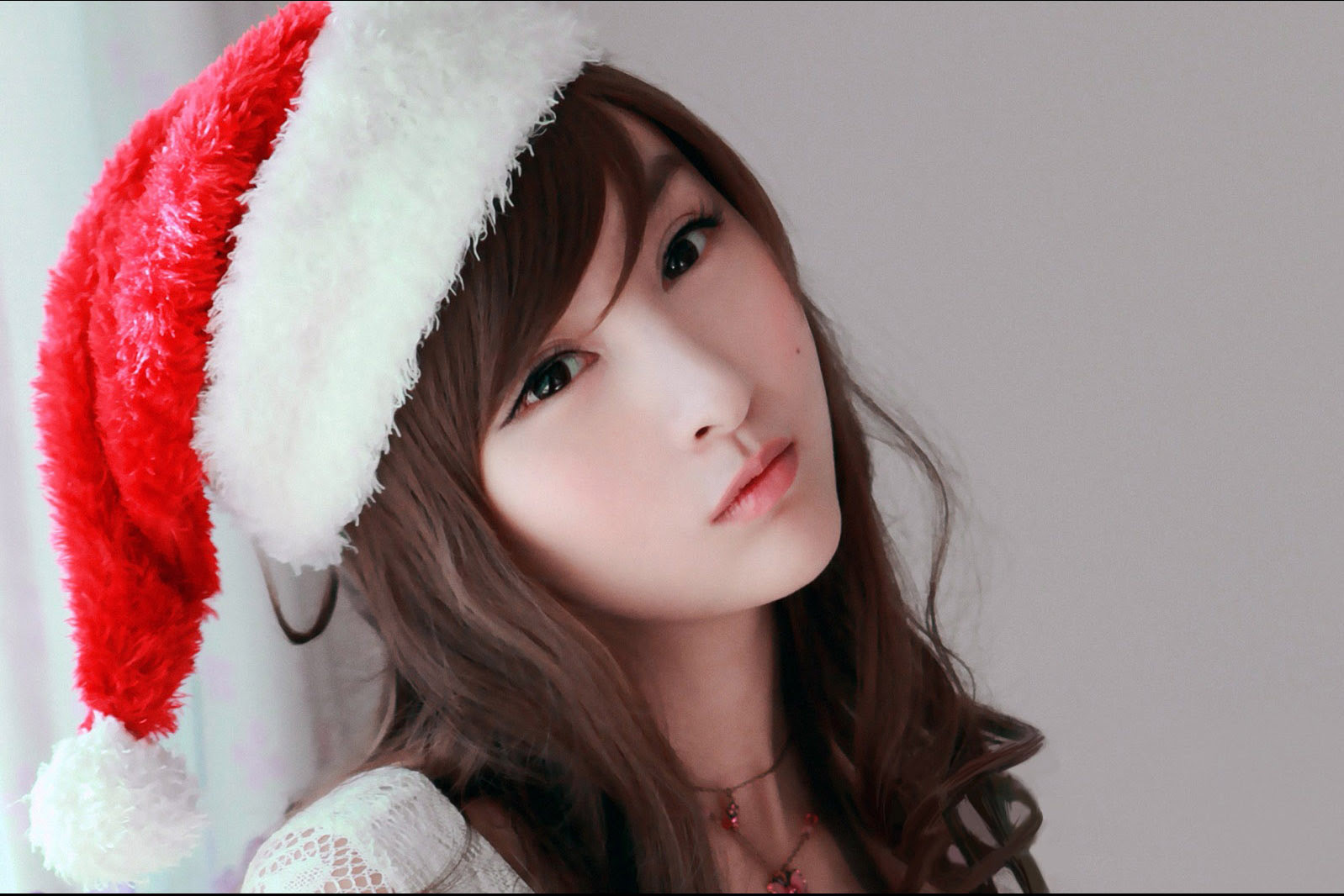 Cute Girl Wallpapers (52 Wallpapers) - Adorable Wallpapers