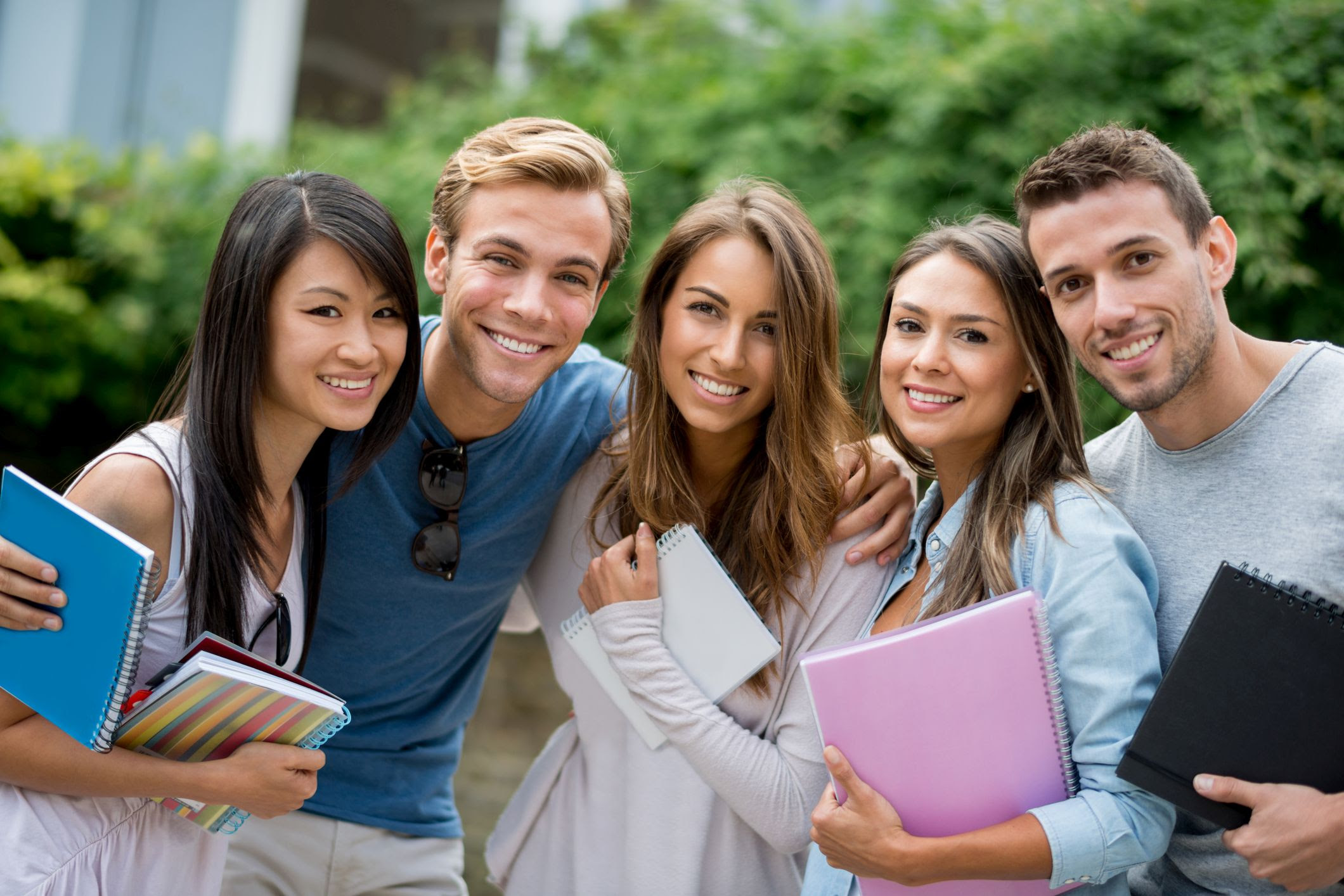 Student Tips: Earning an Undergraduate Degree Abroad ...