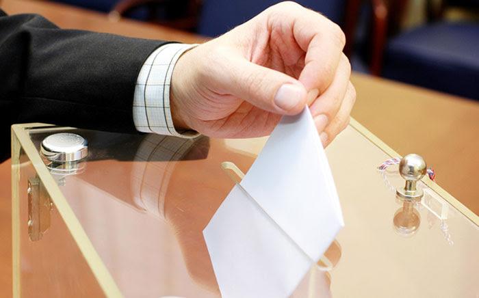 Άρτα: Ο τρόπος ψηφοφορίας για τις Αυτοδιοικητικές εκλογές στο Δήμο Αρταίων