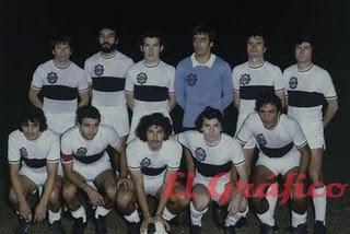 Olimpia (1979)