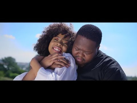 BAIXAR VIDEO || Heavy-K - Ndibambe (feat. Ntombi Music) || 2019