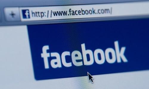 Facebook le hará competencia a Adsense