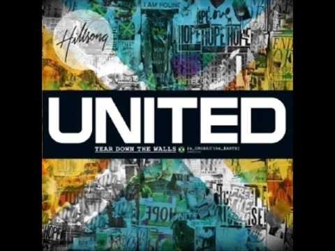 Freedom Is Here Lyrics - Hillsong UNITED